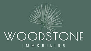 Woodstone Immobilier
