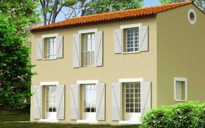 Suntree Villa Concept 6