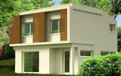 Suntree Villa Concept 7