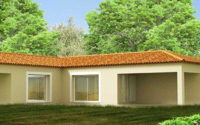 Suntree Villa Concept 8