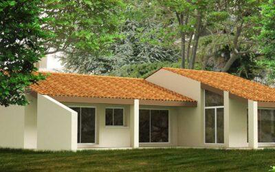 Suntree Villa Concept 9